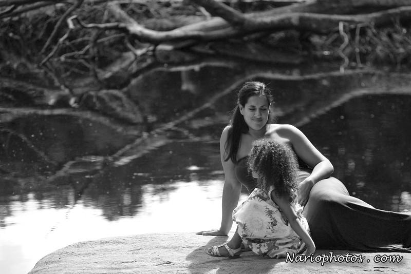Amanda basses pregancy photo shoot _DSC9708