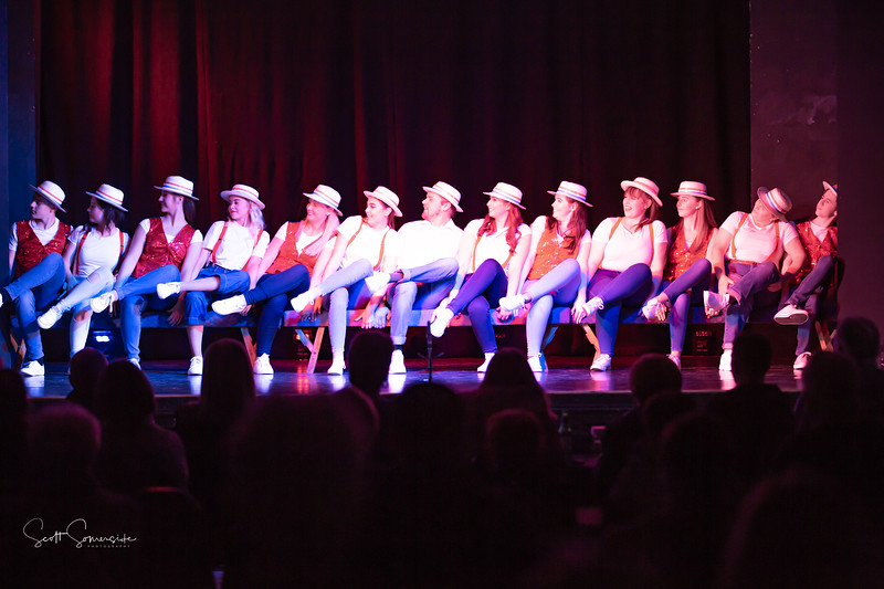 St_Annes_Musical_Productions_2019_100.jpg