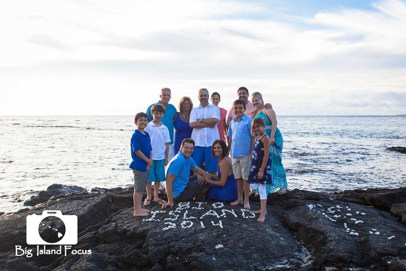 Jonna Trafecanty Family LRE-0090 copy.jpg