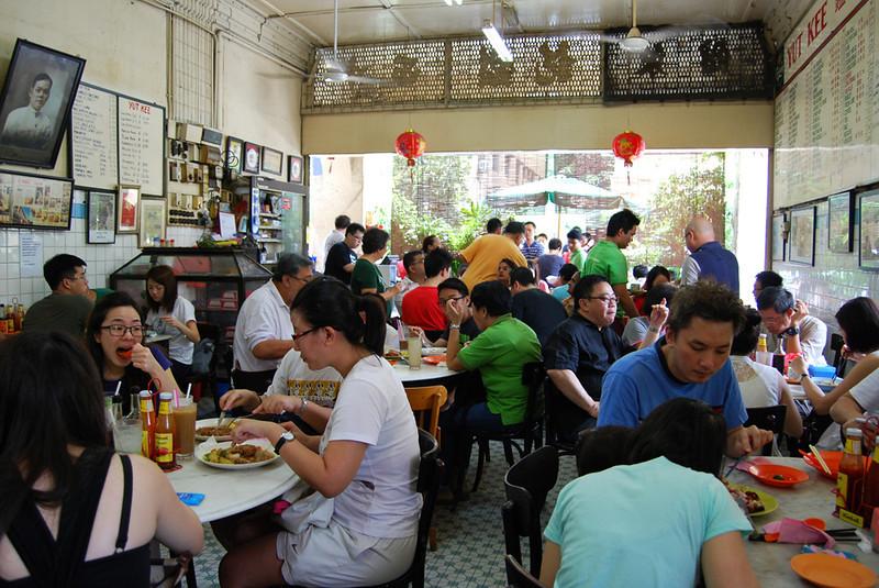 eating at Yut Kee.jpg