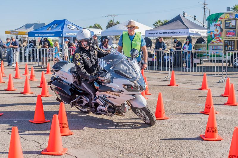 Rider 31-23.jpg