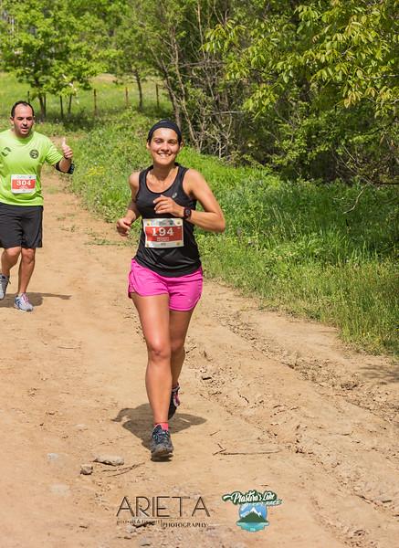 Plastiras Lake Trail Race 2018-Dromeis 10km-371.jpg