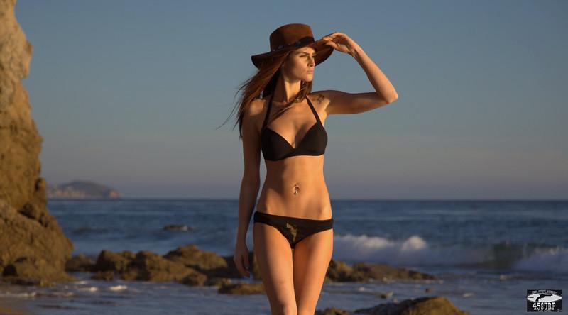 45surf bikini swimsuit model hot pretty brunette tall thin 45 638.best.book.,.,..jpg