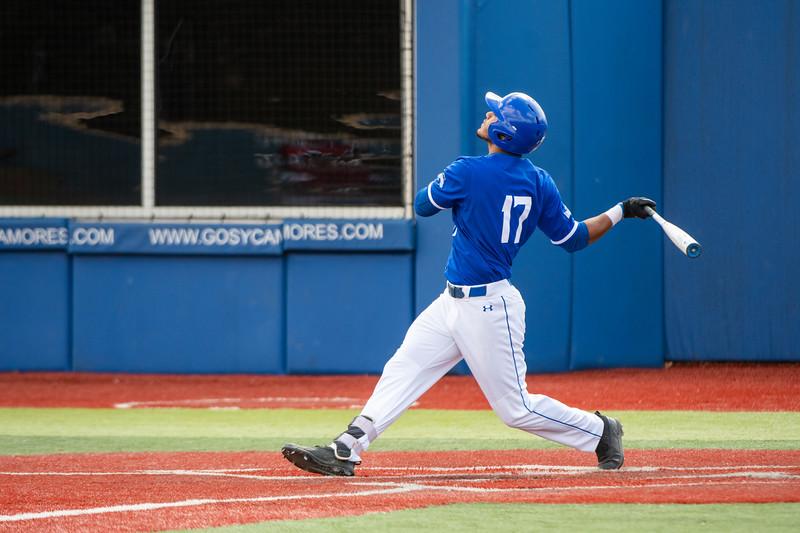 03_17_19_baseball_ISU_vs_Citadel-5267.jpg