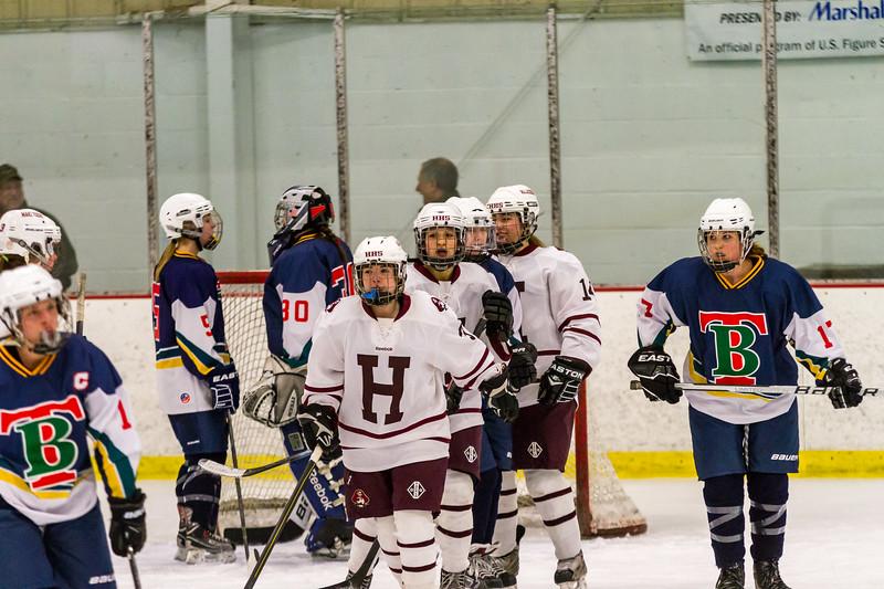 Hanover Girls Vs Bishop Brady-154.jpg