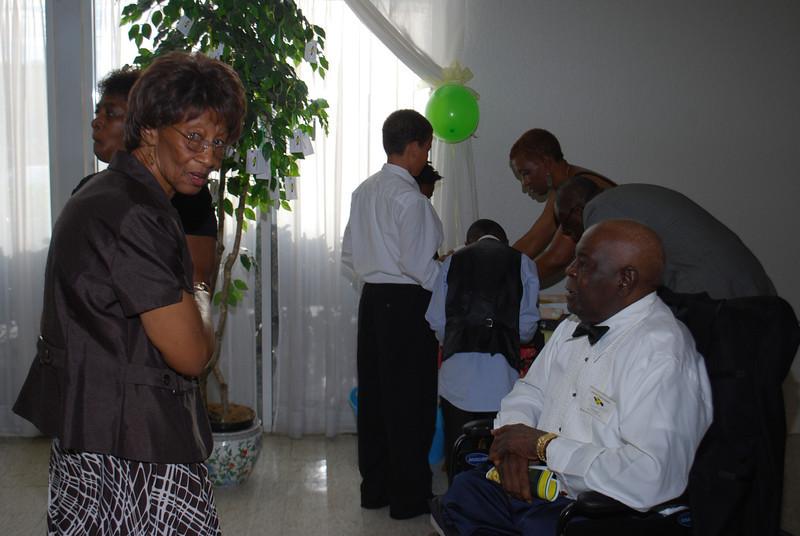 Johnson's Family Reunion 2012_0036.jpg