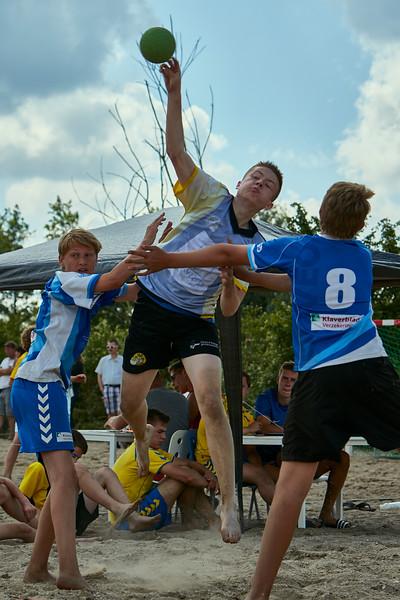 Molecaten NK Beach handball 2015 img 499.jpg