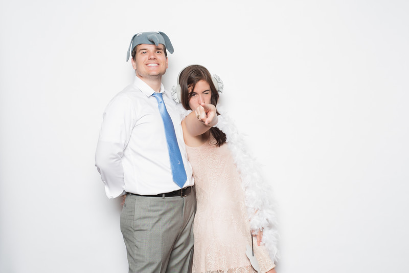 Jordan + Delton Photobooth-335.jpg