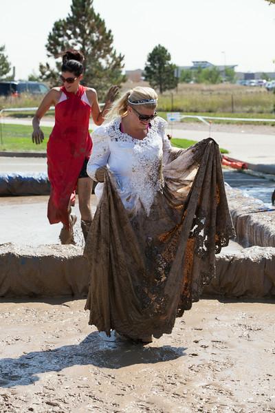 Mud Run (56).jpg
