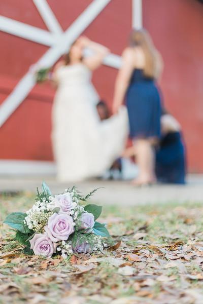 ELP0312 DeRoxtro Oak-K Farm Lakeland wedding-1682.jpg