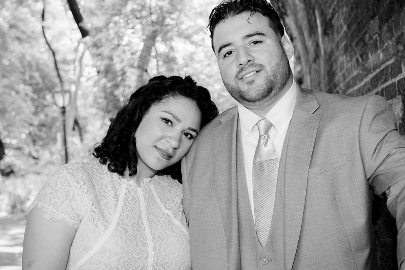 Angelica & Edward - Central Park Wedding-13.jpg