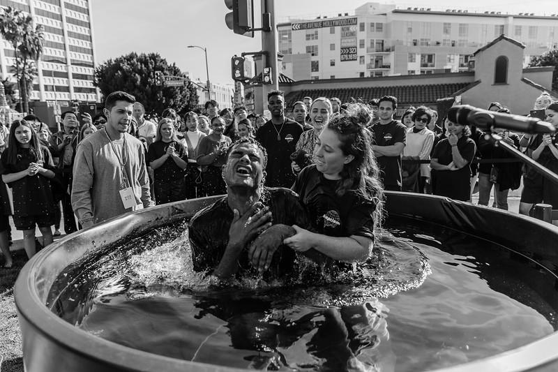 2019_01_27_Sunday_Hollywood_Baptism_12PM_BR-13.jpg