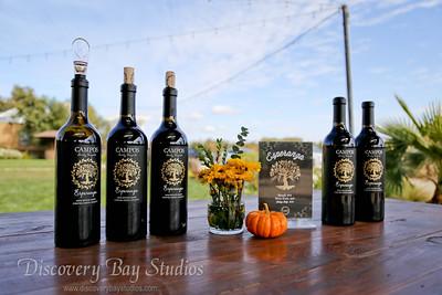 CFV Wine Release 10-10-2020