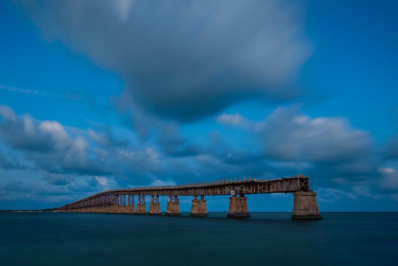 Miami Florida-3.jpg