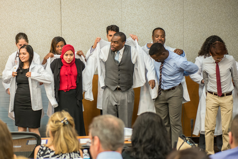 2014 White Coat Ceremony-150.jpg