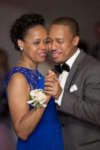 280_speeches_ReadyToGoPRODUCTIONS.com_New York_New Jersey_Wedding_Photographer_JENA9490.jpg