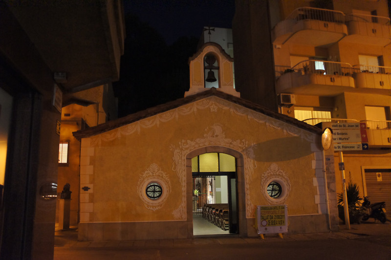 2011-08-669-Испания-Бланес.JPG