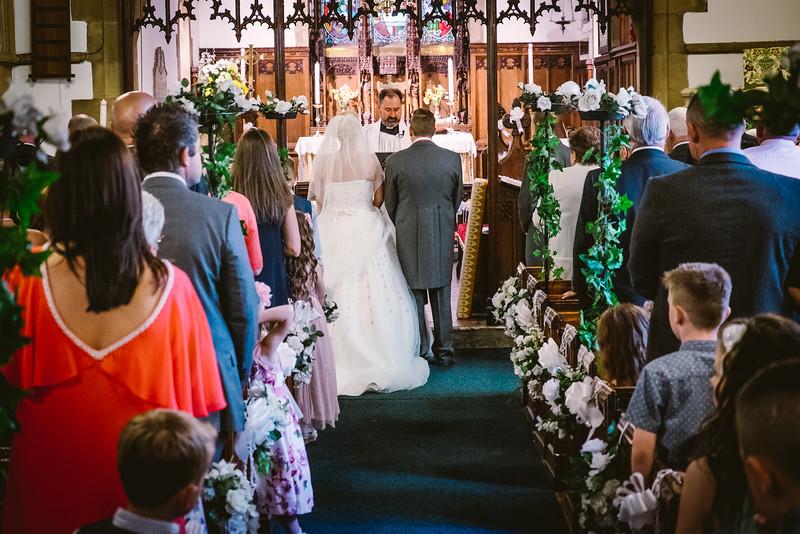 Herman Wedding-127.jpg