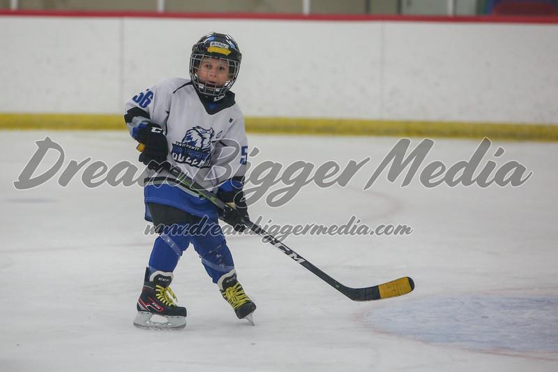 Blizzard Hockey 111719 7939.jpg