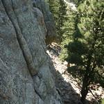 2020727Rosenquistrockclimbing