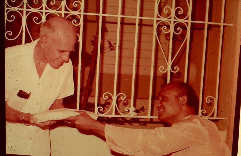326_Guru in Puerto Rico.jpg