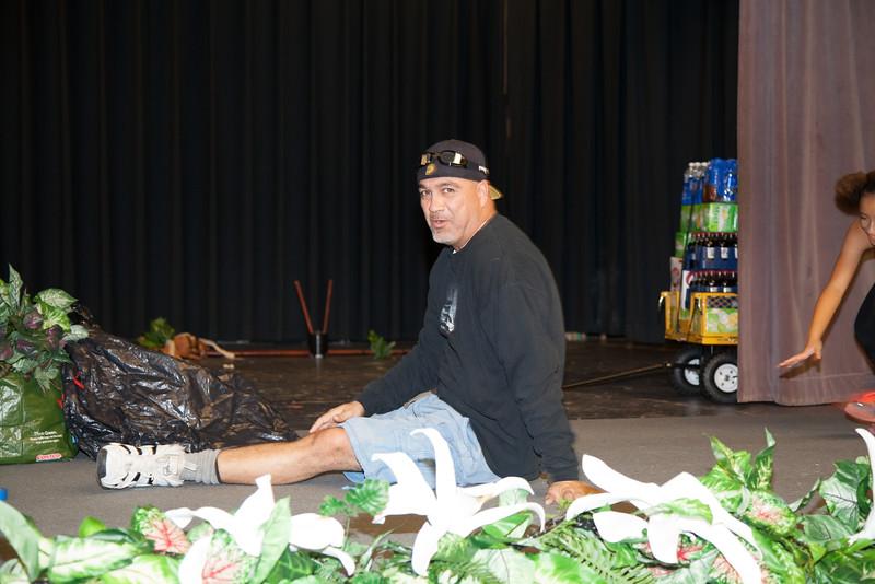 Hura Atua Nui Showcase 2014-2.JPG