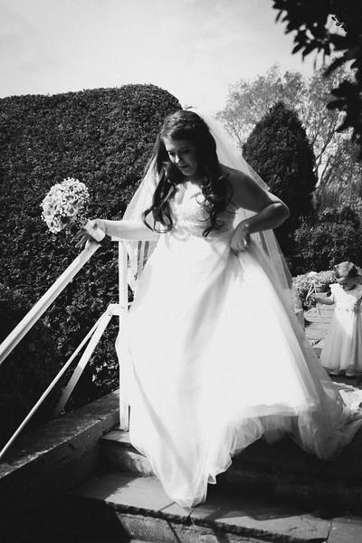 Wedding_Adam_Katie_Fisher_reid_rooms_bensavellphotography-0227.jpg