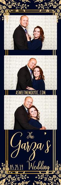 A Sweet Memory, Wedding in Fullerton, CA-527.jpg