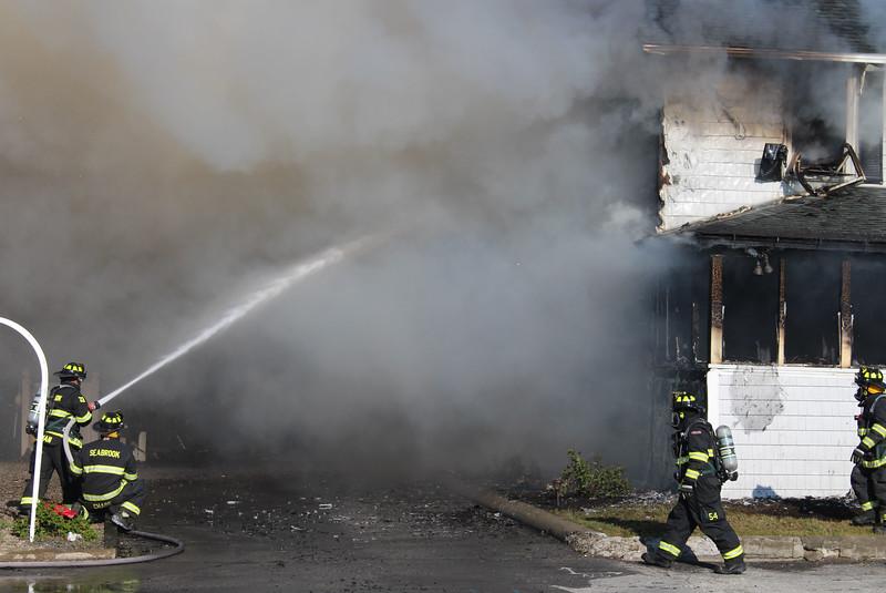 seabrook fire 21.jpg