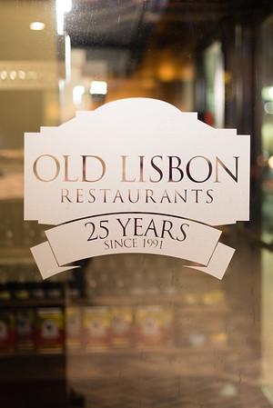 OldLisbon SunnyIsles