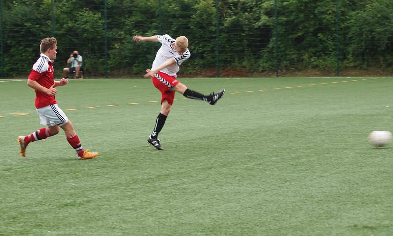 Pressen mod DBU fodbold. Photo- Martin Bager (152 of 243).JPG