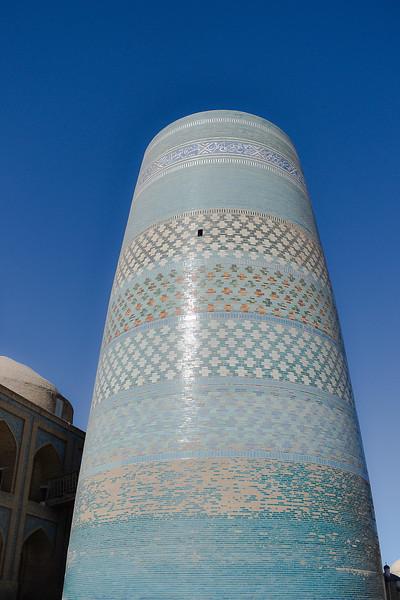 Usbekistan  (73 of 949).JPG
