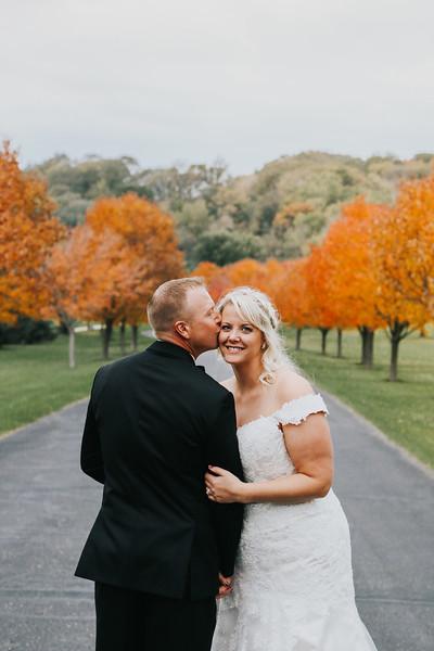 Swanson Wedding-249.jpg