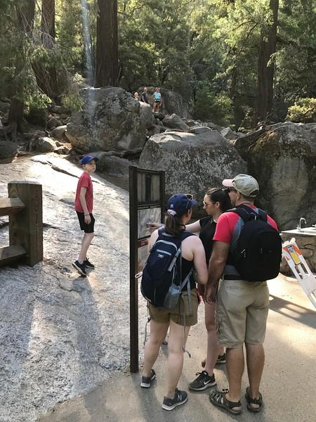 kam7-2019-Yosemite-37.JPG