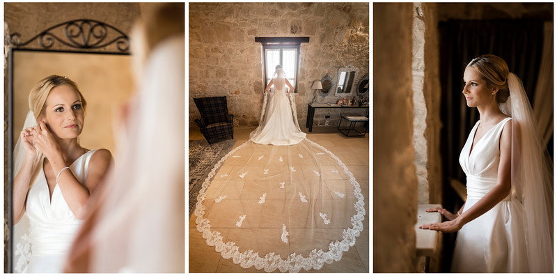 Anna Bridal Prep Collage.jpg