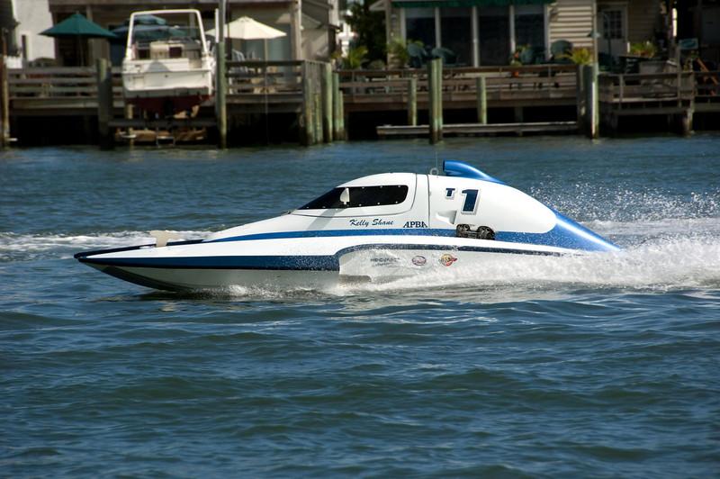 20070930 Hydrofest-1495.JPG
