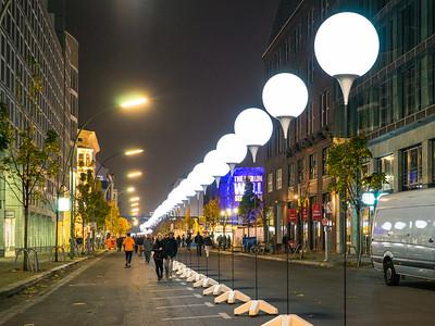 141107-09 Berlin
