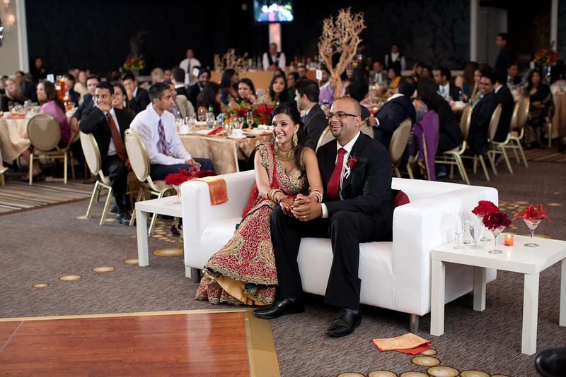 Shikha_Gaurav_Wedding-1819.jpg