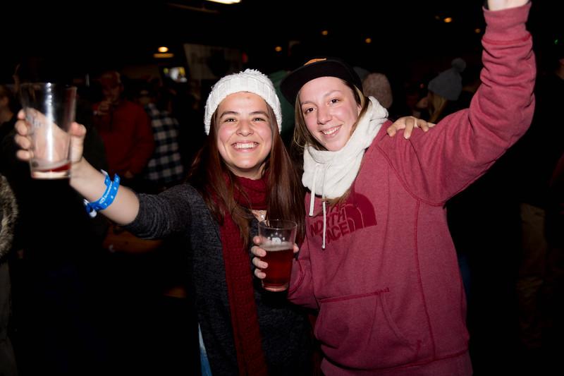 Brewfest-16.jpg