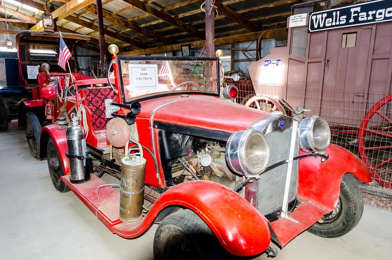 SD Pioneer Auto Museum-92.jpg