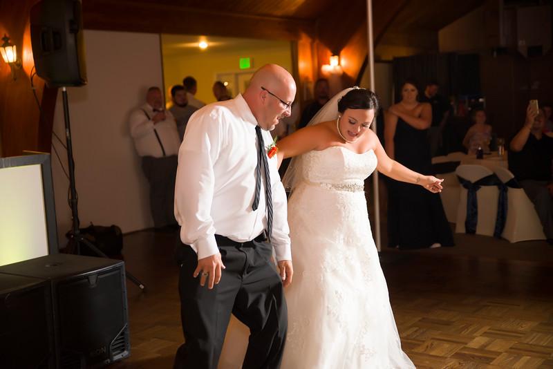 Waters wedding673.jpg