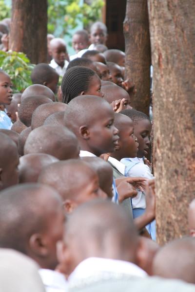 Kenya 2019 #1 035.JPG