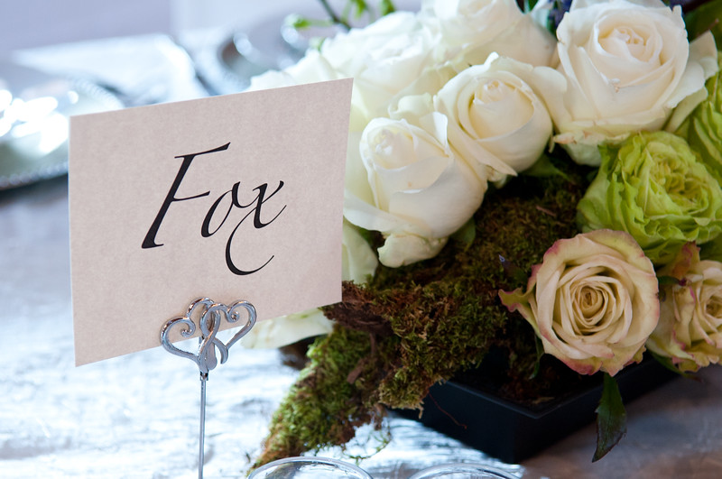 Alexandra and Brian Wedding Day-298.jpg