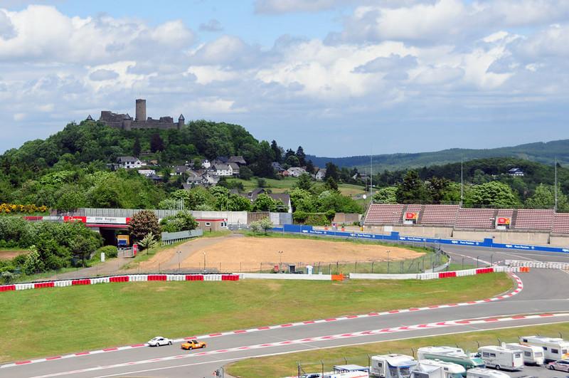Nurburgring 02.jpg