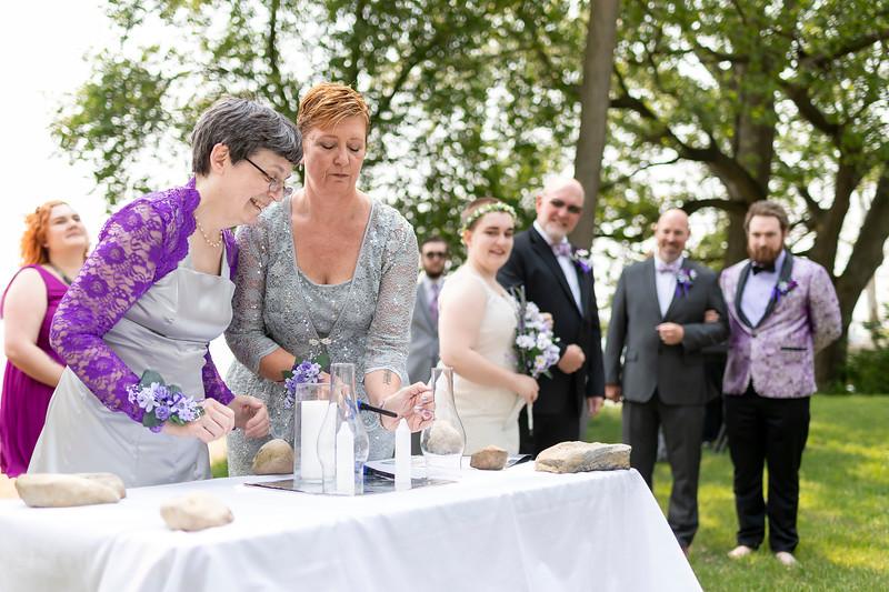 Abigail Truman Wedding (270).jpg