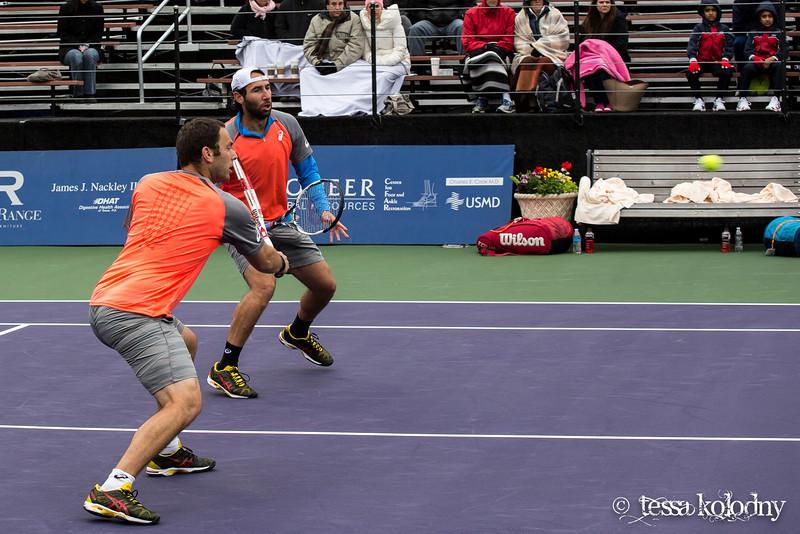 Finals Doubs Action Shots Gonzalez-Lipsky-3146.jpg