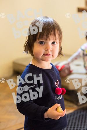 Bach to Baby 2018_HelenCooper_Pimlico-2018-05-04-1.jpg