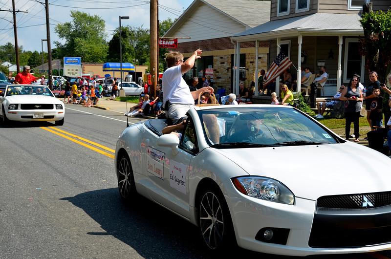 2012 Septemberfest Parade235.jpg