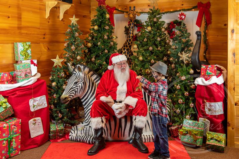 2019-12-01 Santa at the Zoo-7563.jpg