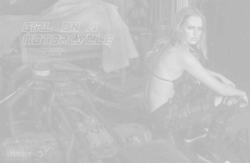 Girl on a Motorcycle IV-PDF-10b.jpg
